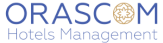 Orascom Hotels Management logo
