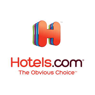 Hotels awards Orascom