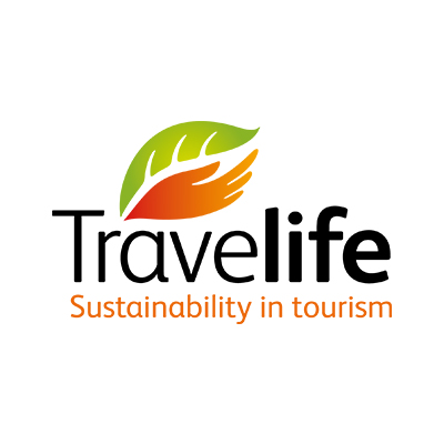 Travelife award orascom
